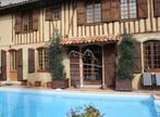 Vente Maison 11 pièces 340m² L'Isle-en-Dodon (31230) - Photo 2