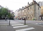 Location Appartement 1 pièce 37m² Grenoble (38000) - Photo 11