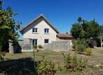 Vente Maison 5 pièces 90m² Charpey (26300) - Photo 1