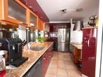 Location Appartement 5 pièces 107m² Suresnes (92150) - Photo 5