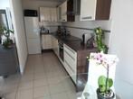 Vente Appartement 4 pièces 67m² Wittenheim (68270) - Photo 2