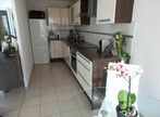 Vente Appartement 4 pièces 67m² Wittenheim (68270) - Photo 2