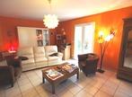 Vente Maison 4 pièces 90m² Saint-Laurent-en-Royans (26190) - Photo 3