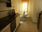 Vente Appartement 4 pièces 67m² Wittenheim (68270) - Photo 3