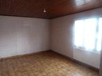 Vente Maison 5 pièces 133m² Les Éparres (38300) - Photo 6