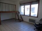 Location Appartement 1 pièce 34m² Grenoble (38000) - Photo 3