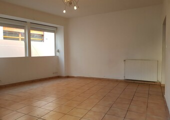 Vente Appartement 69m² Montélimar (26200) - photo