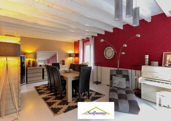 Vente Maison 12 pièces 350m² Les Abrets (38490) - Photo 1