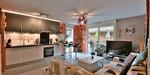 Vente Appartement 2 pièces 49m² Veigy-Foncenex (74140) - Photo 4