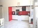 Vente Maison 7 pièces 160m² Saint-Laurent-de-la-Salanque (66250) - Photo 9