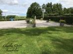 Sale Land 85m² Beaurainville (62990) - Photo 2