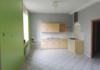 Location Appartement 5 pièces 82m² Calonne-sur-la-Lys (62350) - Photo 1