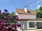 Vente Maison 175m² Montreuil (62170) - Photo 4