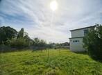 Sale House 4 rooms 82m² Beaurainville (62990) - Photo 20