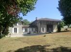Vente Maison 6 pièces 165m² Bourgoin-Jallieu (38300) - Photo 1