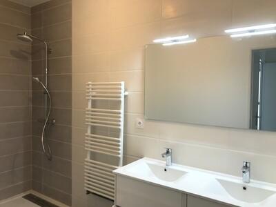 Location Appartement 3 pièces 73m² L' Étrat (42580) - Photo 5