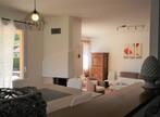 Vente Maison 6 pièces 142m² Lumbin (38660) - Photo 12