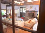 Vente Maison 6 pièces 150m² 10 KM SUD EGREVILLE - Photo 13