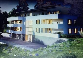 Vente Appartement 93m² Mulhouse (68100) - Photo 1