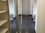 Location Appartement 2 pièces 52m² Mulhouse (68200) - Photo 5