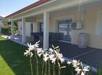 Vente Maison 5 pièces 140m² Assat (64510) - Photo 1