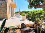 Sale House 8 rooms 246m² Île du Levant (83400) - Photo 12