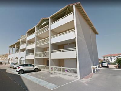 Vente Appartement 2 pièces 46m² Vieux-Boucau-les-Bains (40480) - Photo 1