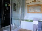 Sale House 13 rooms 738m² Gimont (32200) - Photo 12