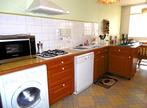 Vente Appartement 4 pièces 84m² Montélimar (26200) - Photo 4