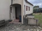 Vente Maison 5 pièces 120m² Puyvert (84160) - Photo 11