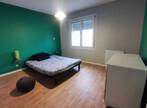 Vente Maison 6 pièces 130m² Rochemaure (07400) - Photo 5