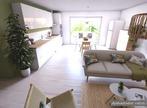 Vente Maison 3 pièces 70m² Claira (66530) - Photo 3