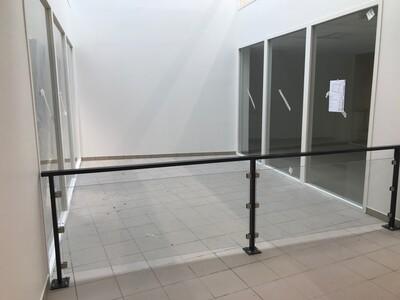 Location Bureaux 1 pièce 21m² La Fouillouse (42480) - Photo 8