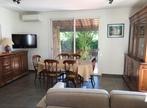 Vente Maison 4 pièces 90m² Istres (13800) - Photo 4