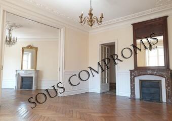 Vente Appartement 5 pièces 169m² Nantes (44000) - photo