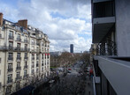 Vente Appartement 4 pièces 97m² Paris 15 (75015) - Photo 3