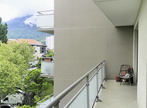 Vente Appartement 3 pièces 87m² Grenoble (38100) - Photo 1