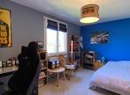 Vente Maison 7 pièces 155m² LURE - Photo 7