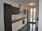 Location Appartement 3 pièces 79m² Brunstatt (68350) - Photo 4