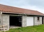 Vente Maison 4 pièces 95m² Rieumes (31370) - Photo 9