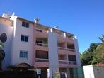 Location Appartement 1 pièce 20m² Sainte-Clotilde (97490) - Photo 1