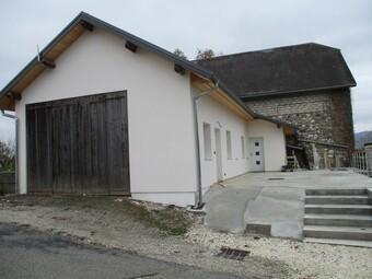 Location Appartement 4 pièces 67m² Vallières (74150) - Photo 1