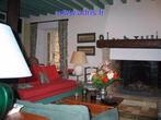Vente Maison 9 pièces 260m² Saint-Donat-sur-l'Herbasse (26260) - Photo 18