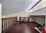 Vente Appartement 2 pièces 60m² Remire-Montjoly (97354) - Photo 10
