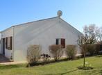 Vente Maison 9 pièces 214m² Marennes (17320) - Photo 16