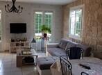 Vente Maison 6 pièces 140m² Octeville-sur-Mer (76930) - Photo 3