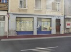 Vente Local commercial 2 pièces 25m² Vichy (03200) - Photo 5