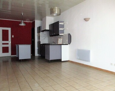 Vente Maison 4 pièces 84m² Hazebrouck (59190) - photo