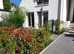 Location Appartement 4 pièces 94m² Pau (64000) - Photo 1