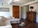 Vente Maison 9 pièces 180m² Izeaux (38140) - Photo 7
